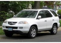 MDX-1-YD1 2001-2006