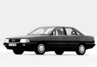 100 1982-1994
