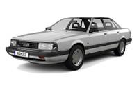 200 1979-1983