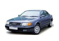 A6 C4 1994-1997