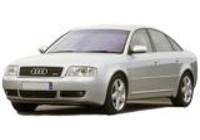 A6 C5 1997-2004