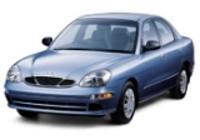 Nubira 1997-2003