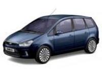 C max 2002-2010