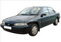 Mondeo I 1993-1995