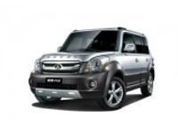 Haval/Hover M2 2010-