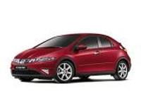 Civic 3d 5d 2005-2011