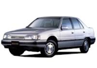 Sonata 1989-1993