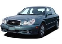 Sonata 1991-2004