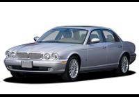 Xj 2003-2009