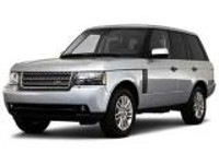 Range rover 2002-2012