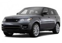 Range rover sport 2013-