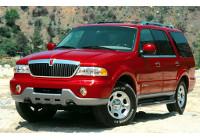 Navigator 1998-2003