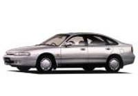 626 ge 1992-1997