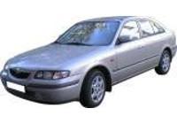 626 gf 1997-2003