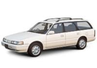 626 gv 1990-1997