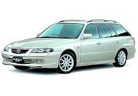 626 gw 1998-2002