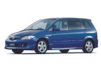Premacy 1999-2005