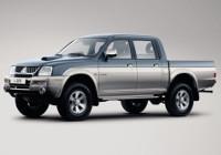 I200 1996-2006