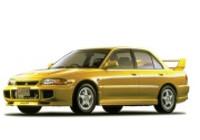 Lancer 1991-2003