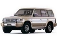 Pajero 1982-2000