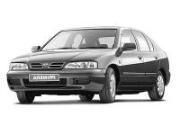 Primera 1996-2002