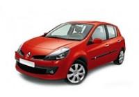 Clio 2005-2013