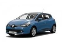 Clio 2013-