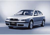 Octavia A4 1997-2004