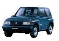 Vitara 1991-1998