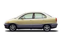 Prius 1997-2003