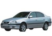 Avensis 1997-2002