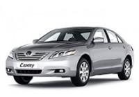 Camry 2006-2011