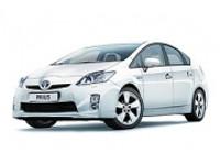 Prius 2009-