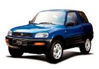 Rav4 1994-1999