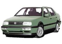 Vento 1992-1998
