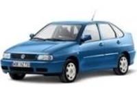 Polo Classic 1994-2002