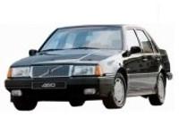 460 1988-1994