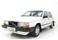 740 1984-1992