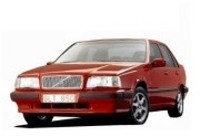 850 1991-1997