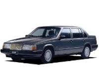 940 1990-1998