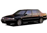 960 1990-1997
