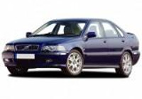 s40 1995-2003